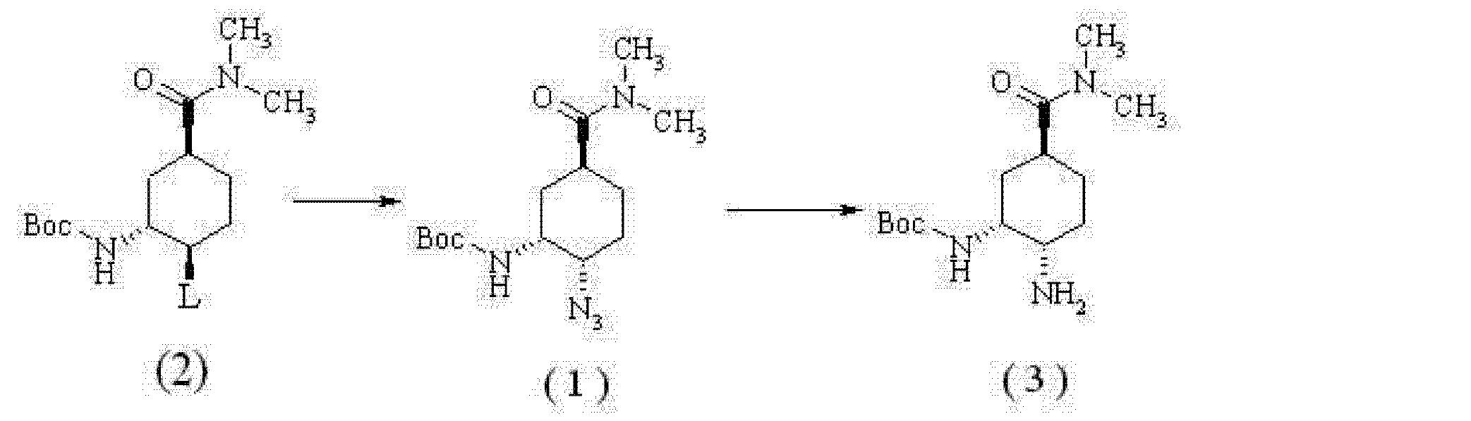 Figure CN102348680BD00051
