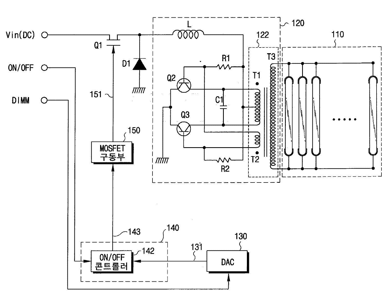 Figure R1020020027461