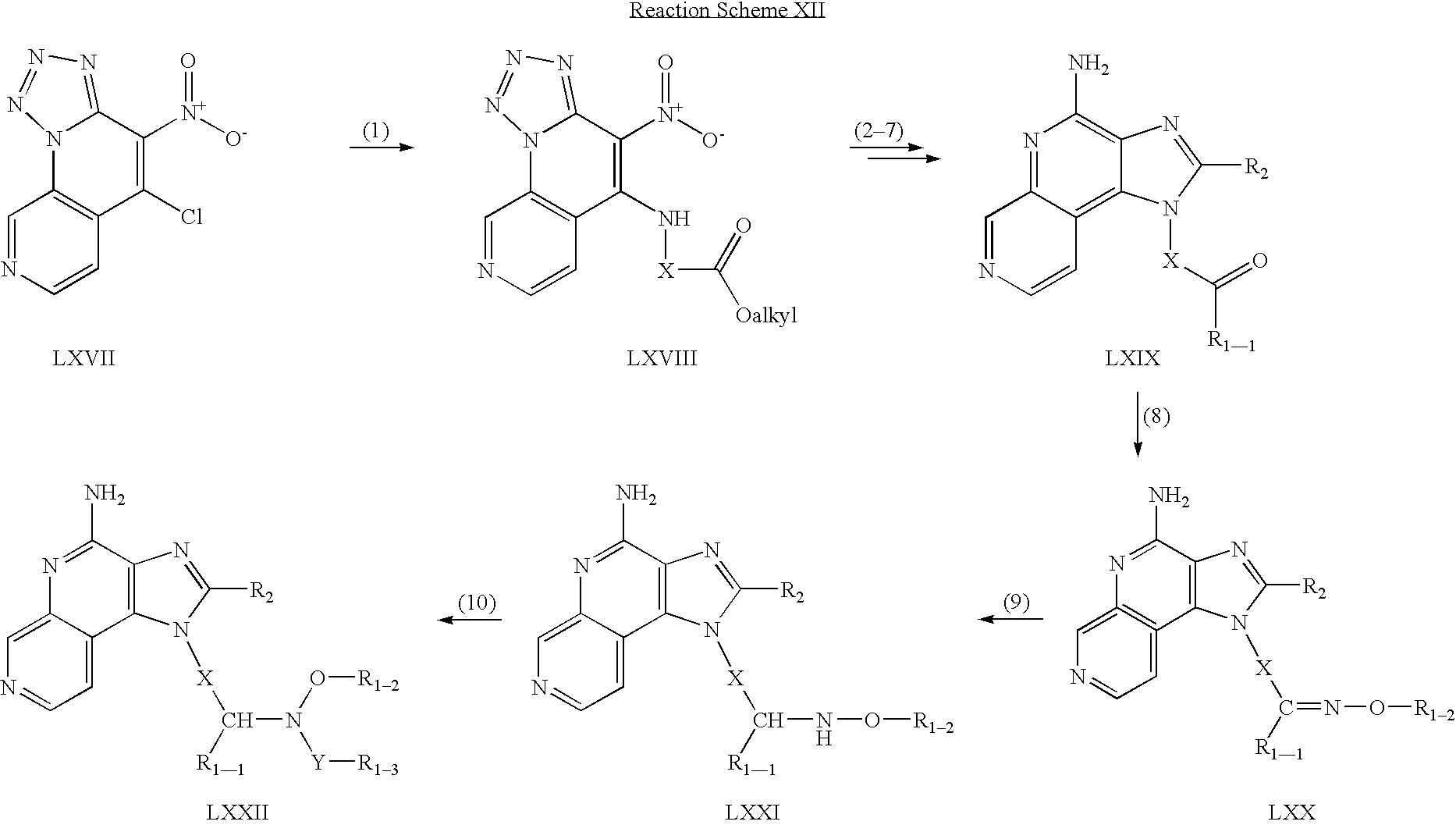 Figure US20070099901A1-20070503-C00083