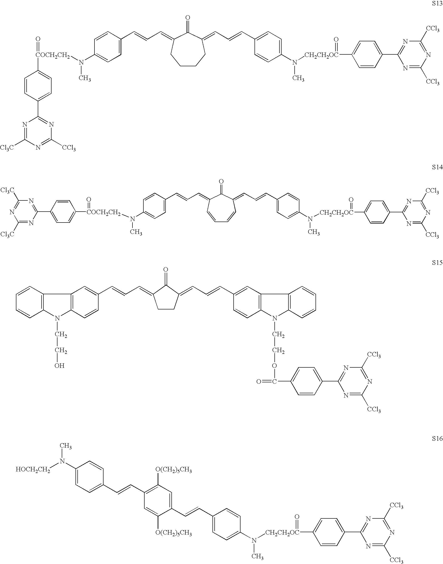 Figure US20080199811A1-20080821-C00013