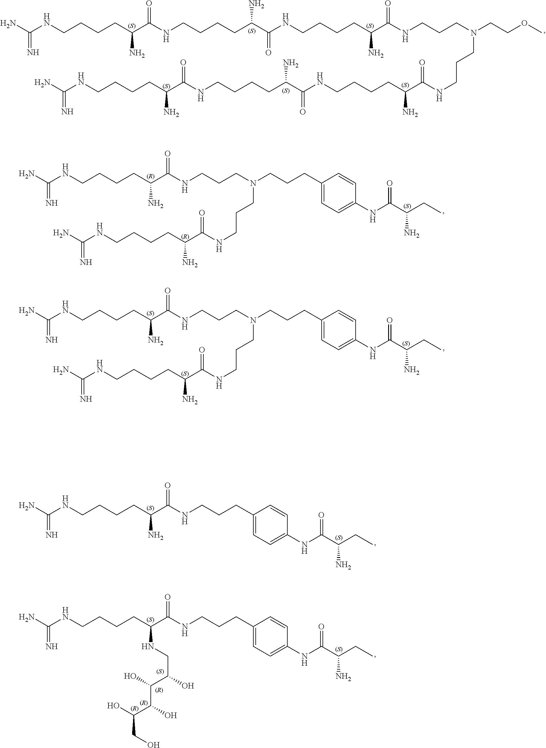 Figure US08980898-20150317-C00049