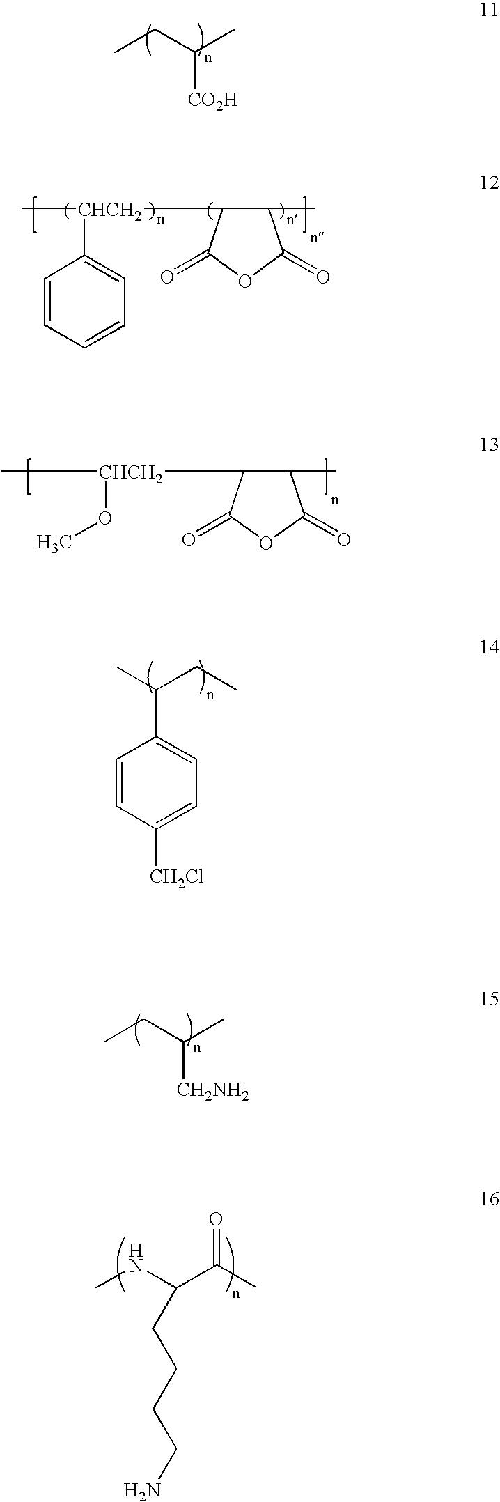 Figure US20040040840A1-20040304-C00027