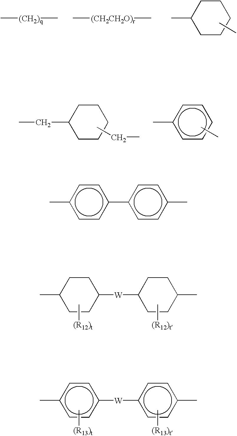 Figure US20030129451A1-20030710-C00008