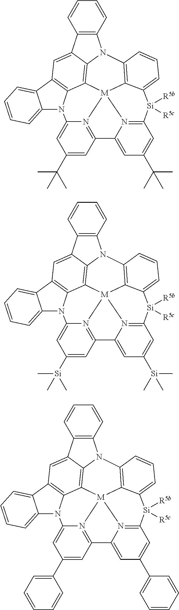 Figure US10158091-20181218-C00083