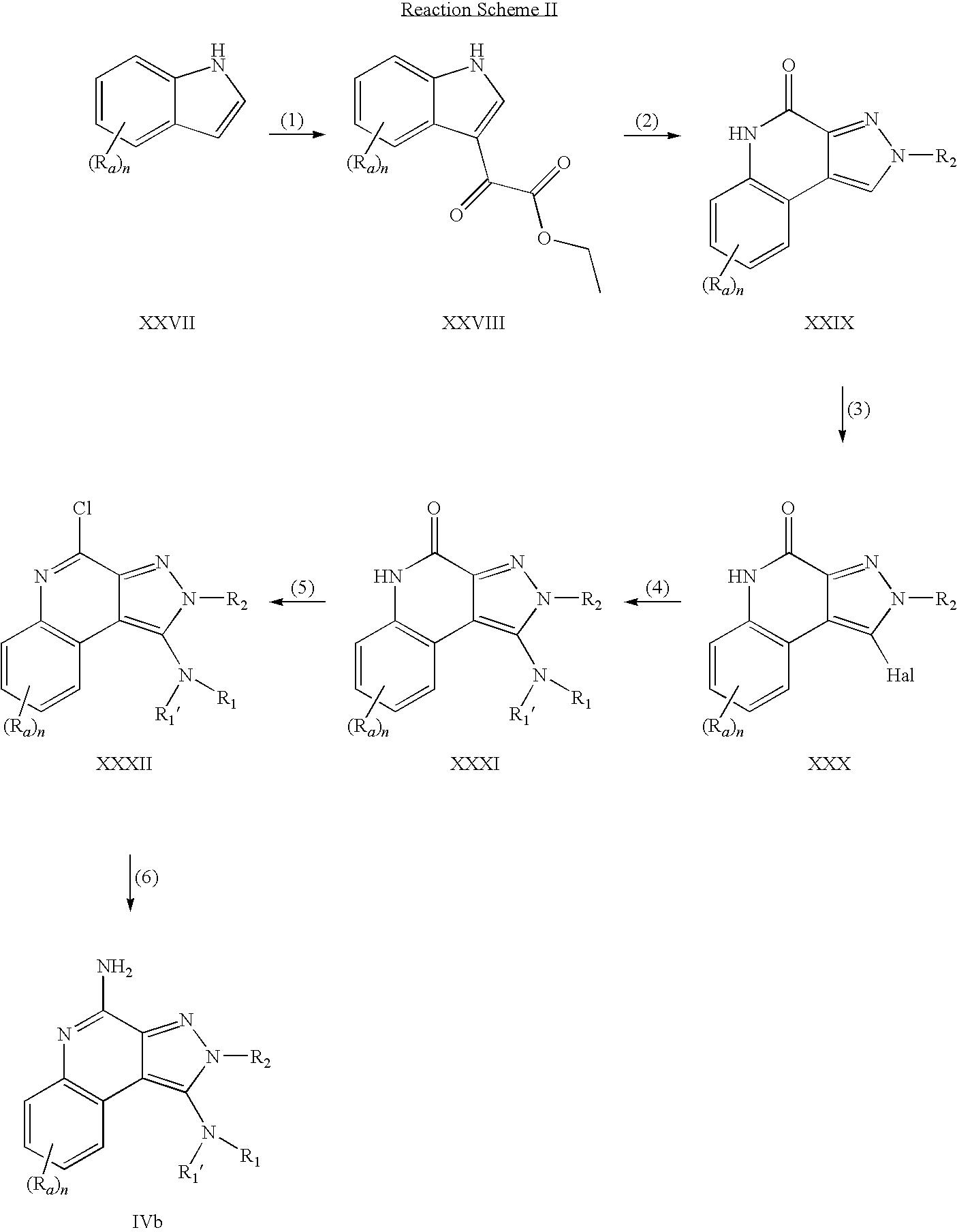 Figure US07943610-20110517-C00063