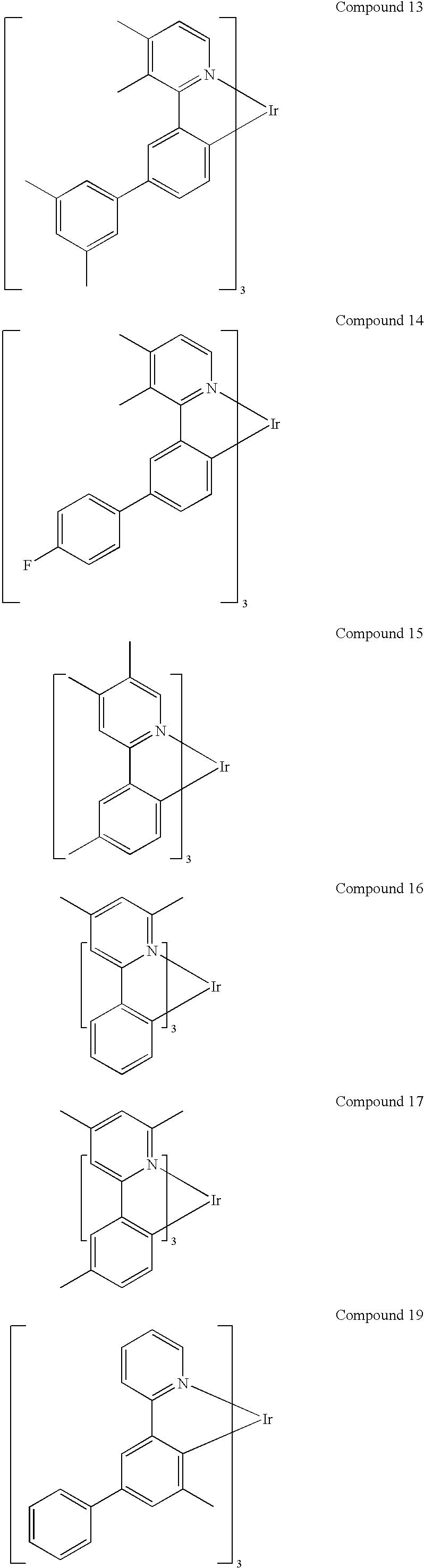 Figure US20090108737A1-20090430-C00222