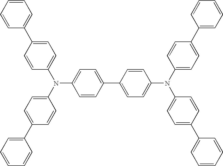 Figure US20100289406A1-20101118-C00077