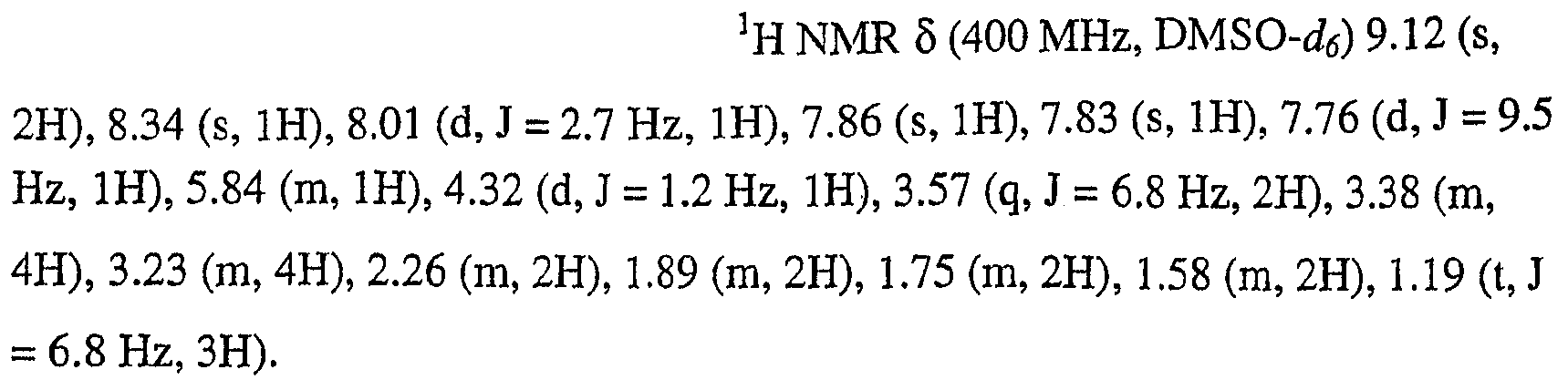 Figure 112004032346398-pct00079