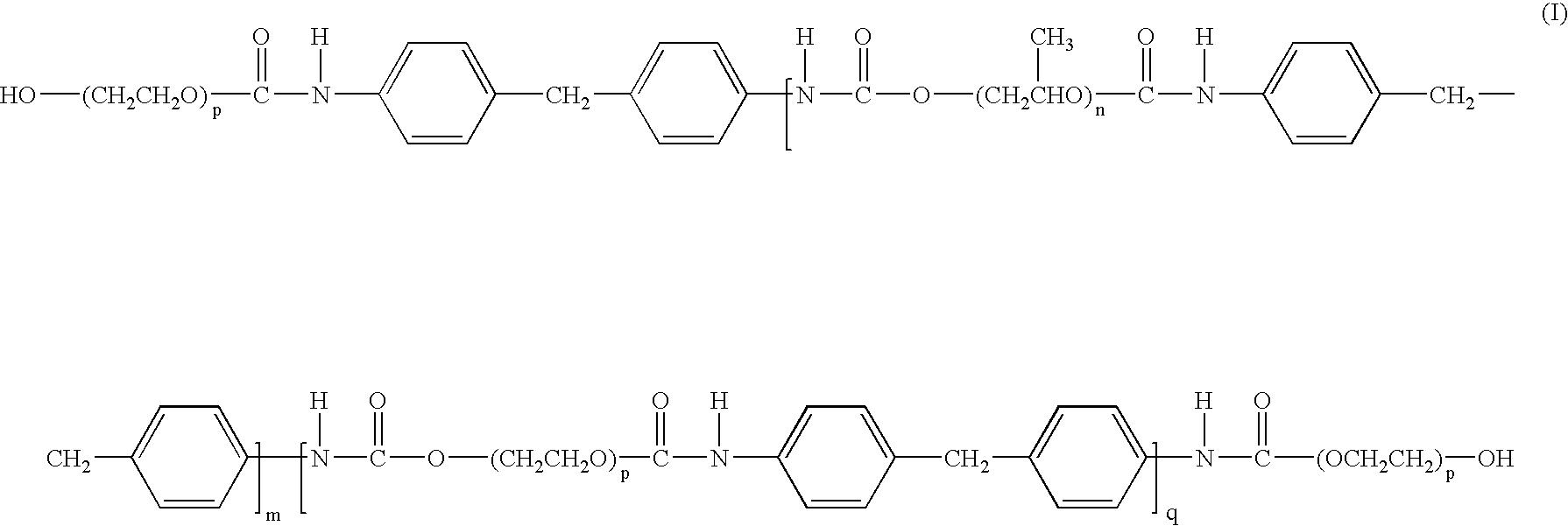 Figure US20050176893A1-20050811-C00001