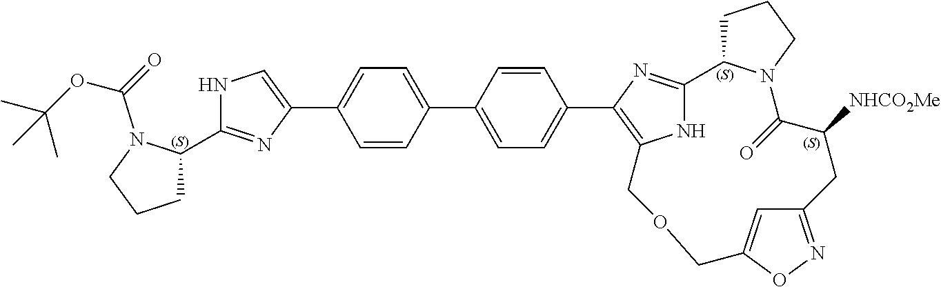 Figure US08933110-20150113-C00380