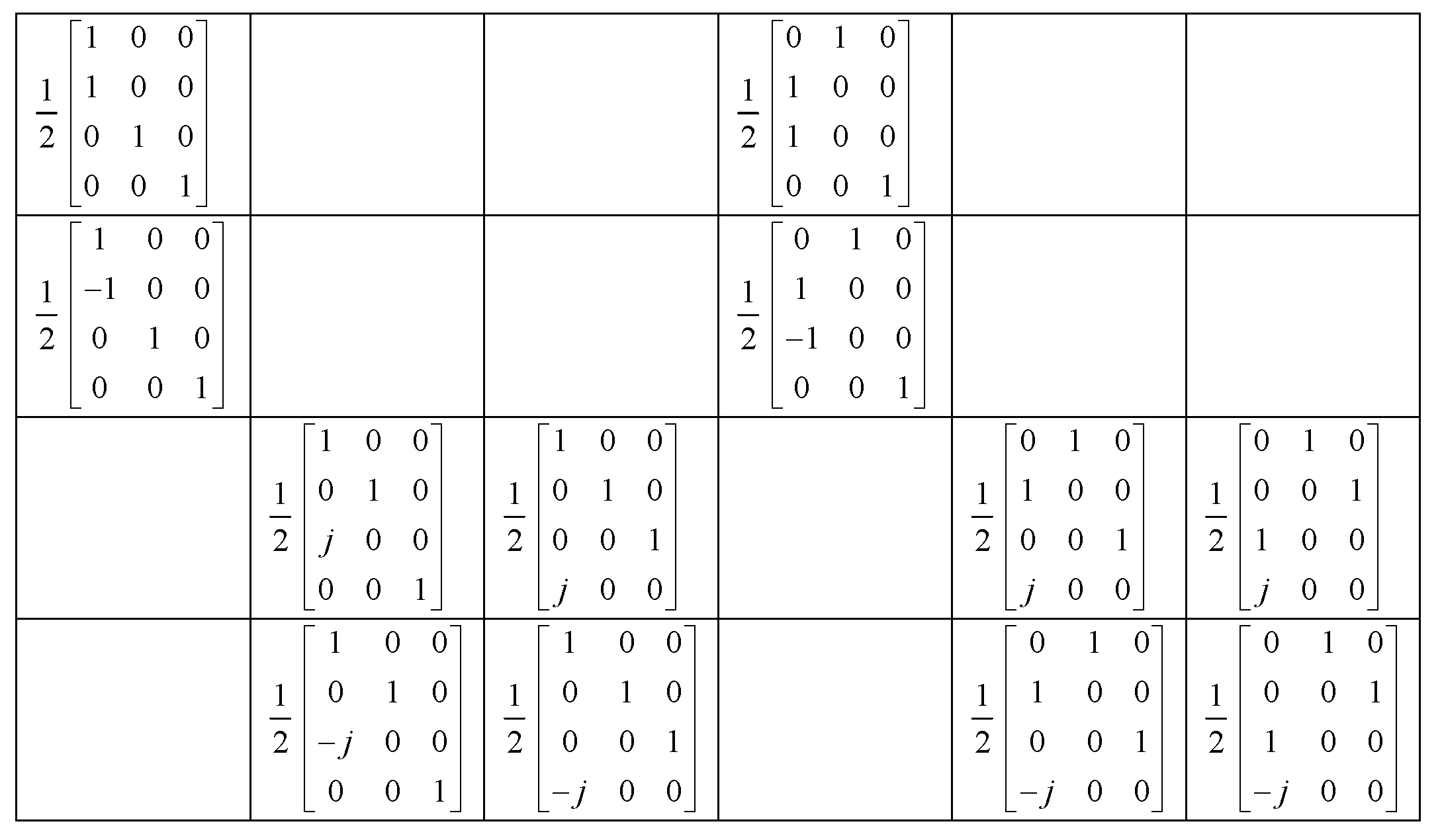 Figure 112010009825391-pat00818
