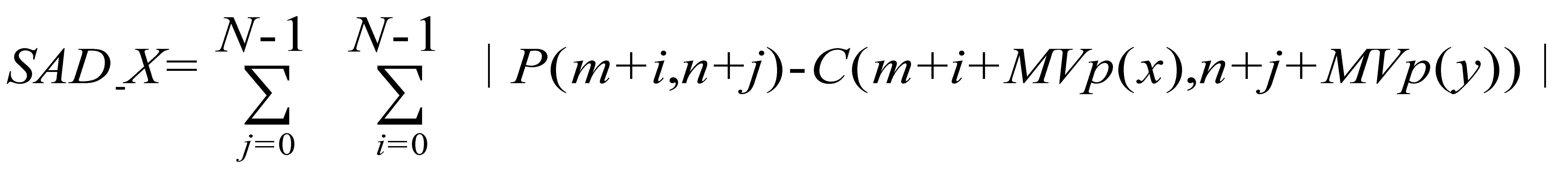 Figure 112000003123711-pat00002