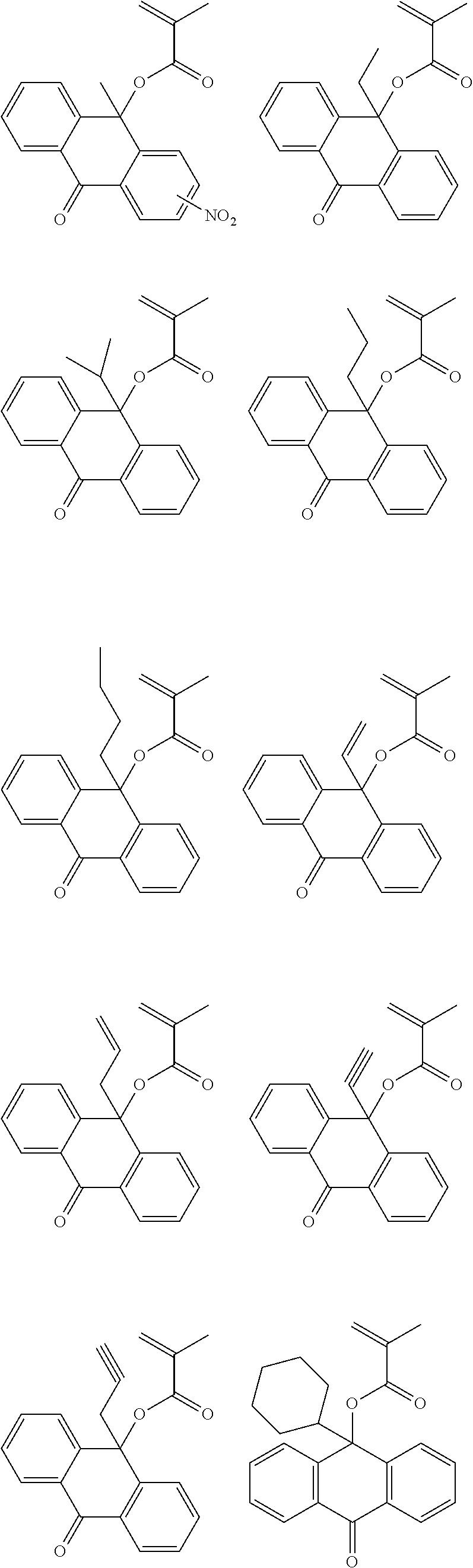 Figure US09040223-20150526-C00126