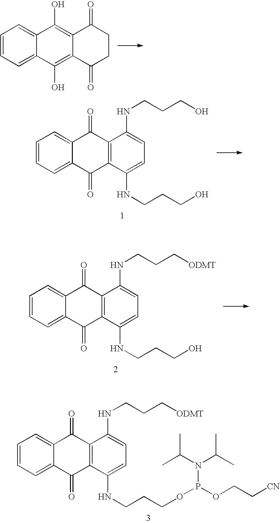 Figure US20050272075A1-20051208-C00002