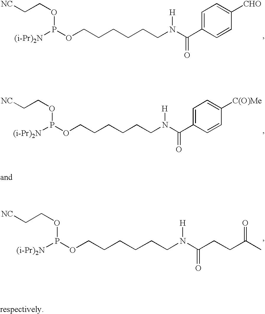 Figure US07102024-20060905-C00030