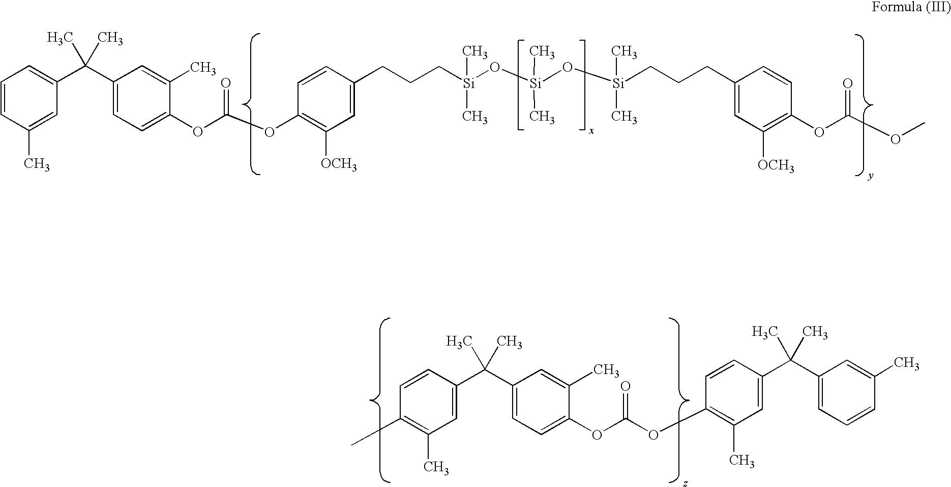 Figure US08026028-20110927-C00047