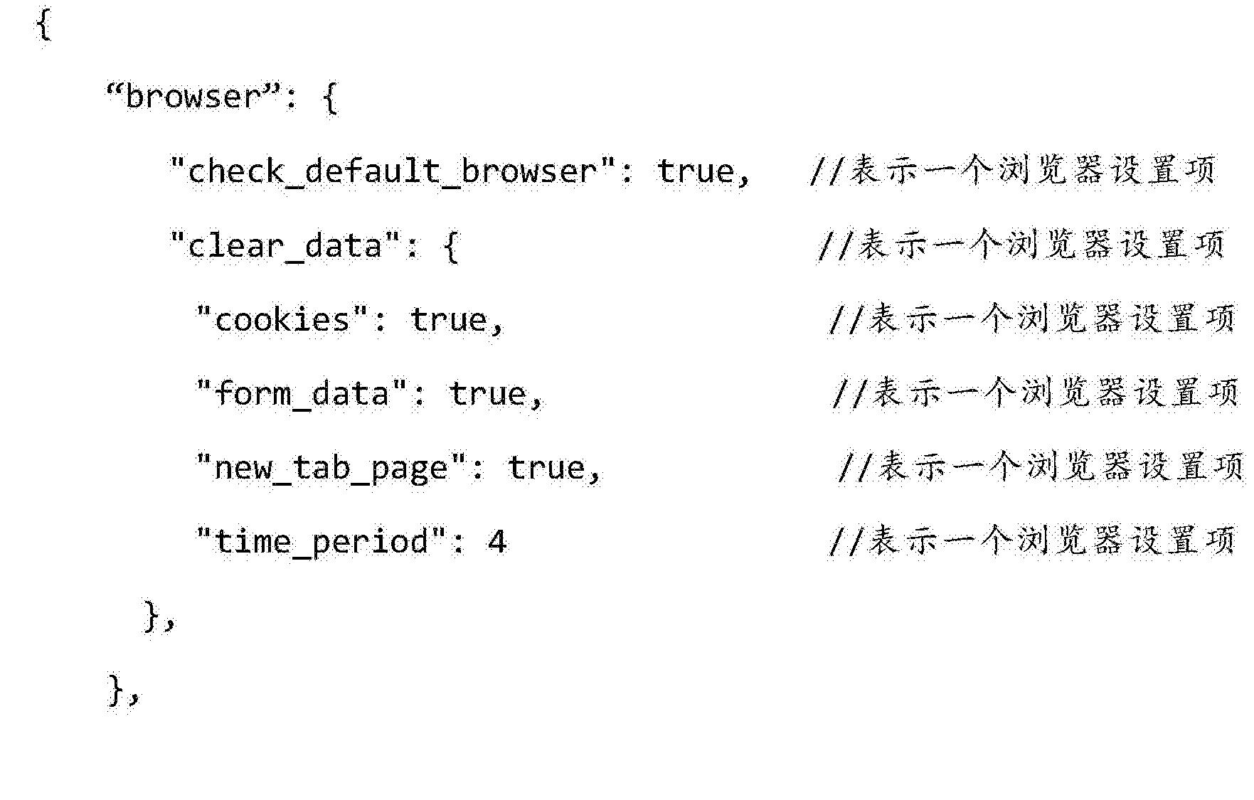 Figure CN103824021BD00081