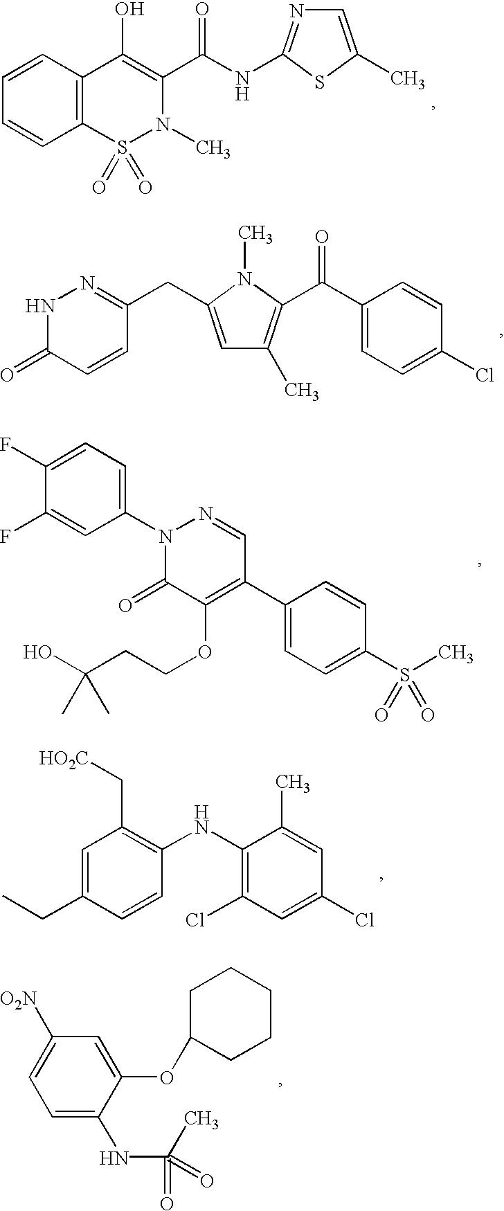 Figure US20030211163A1-20031113-C00052