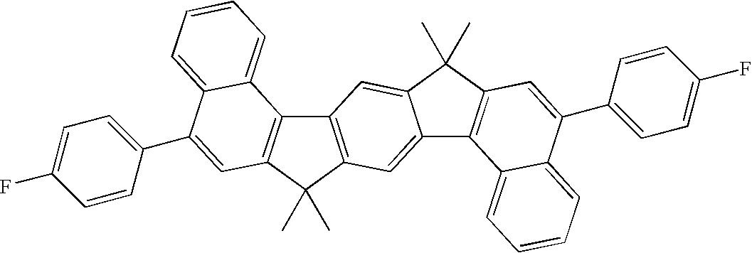 Figure US08932732-20150113-C00043
