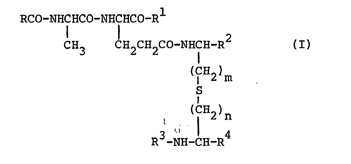 carbon dating formel derivatisering ensom mand single