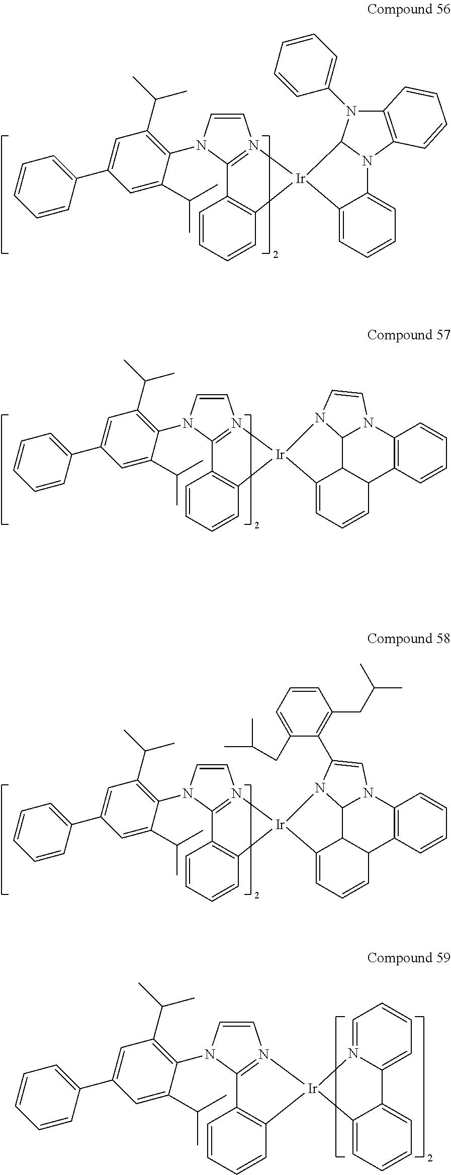 Figure US09735377-20170815-C00195