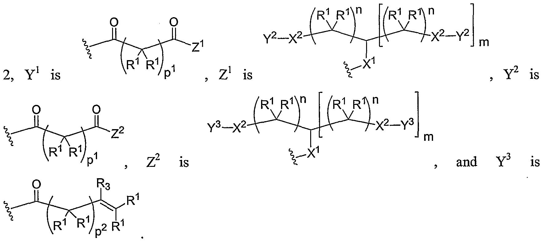 Figure imgf000170_0006
