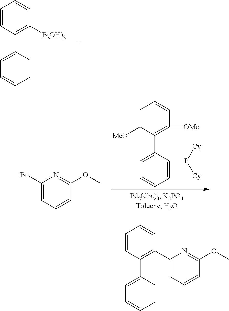 Figure US09537106-20170103-C00431