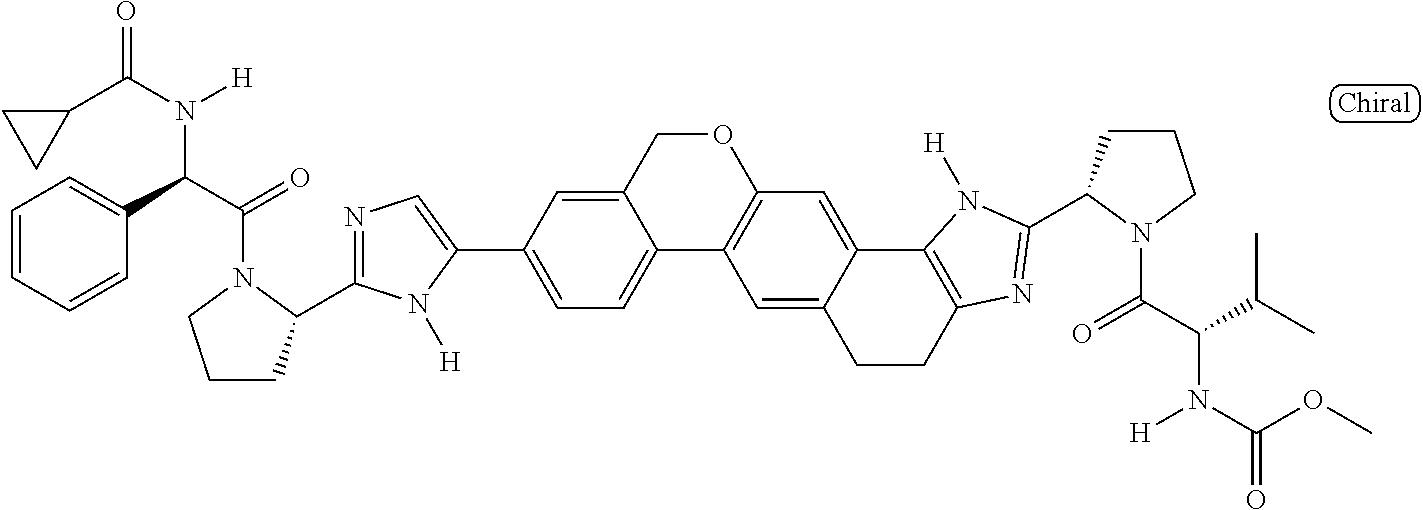 Figure US09868745-20180116-C00165