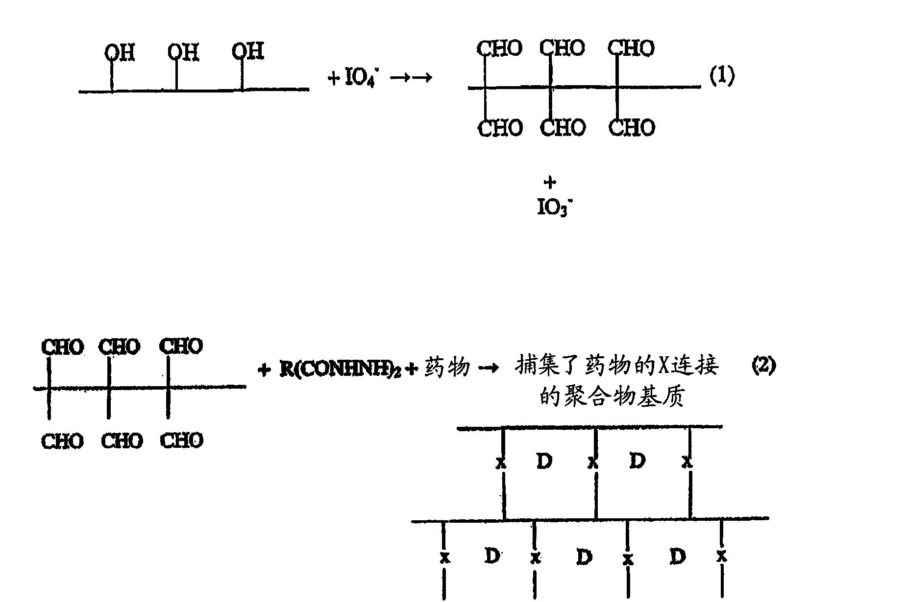 Figure CN101247789BD00081