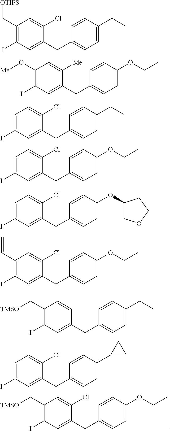 Figure US09193751-20151124-C00072