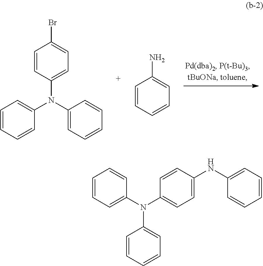 Figure US08704212-20140422-C00076