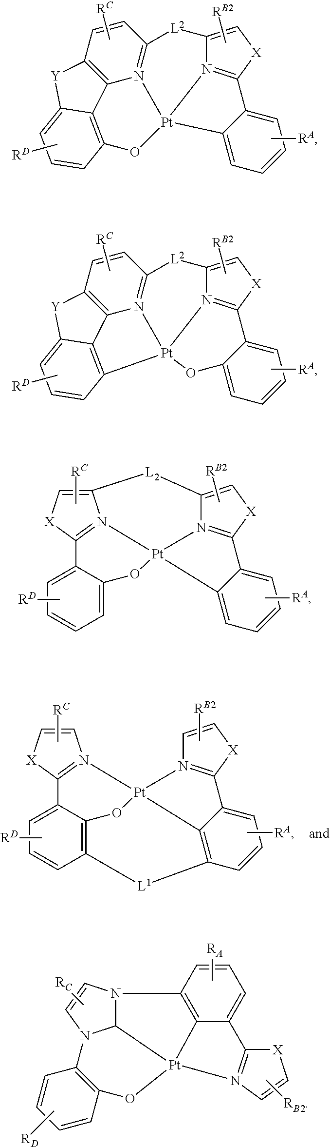 Figure US10144867-20181204-C00011