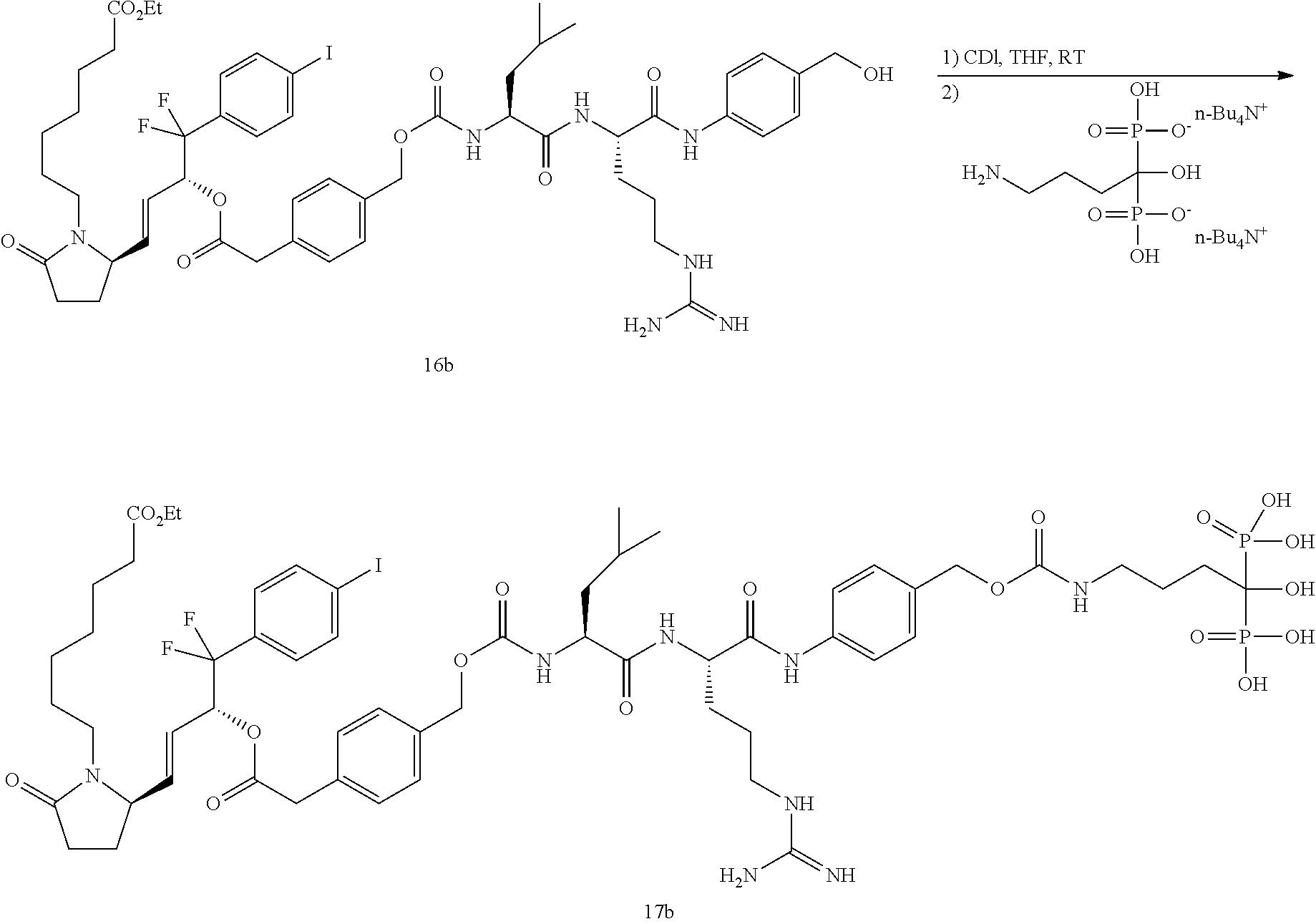 Figure US09650414-20170516-C00020
