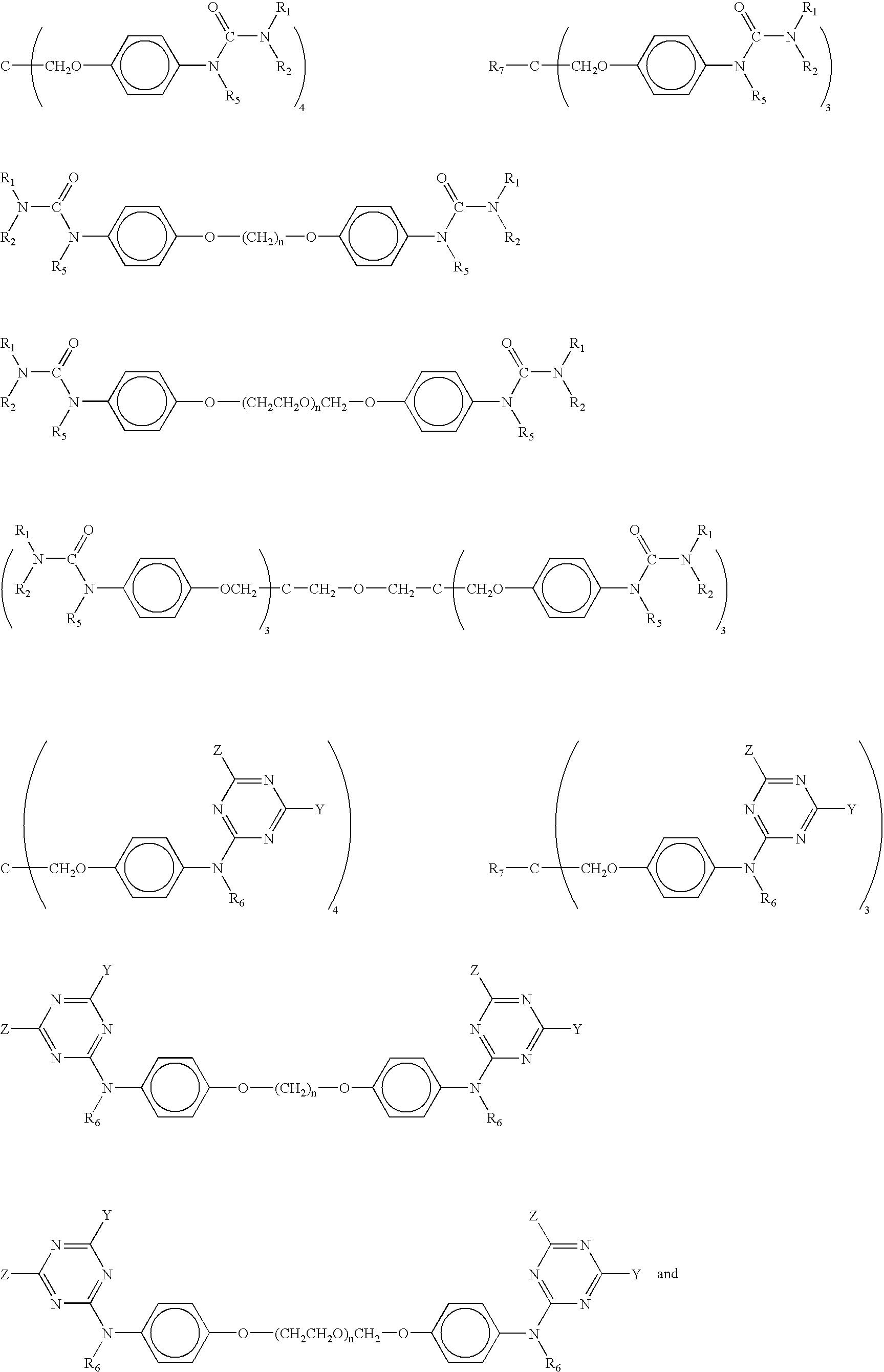 Figure US07087752-20060808-C00017
