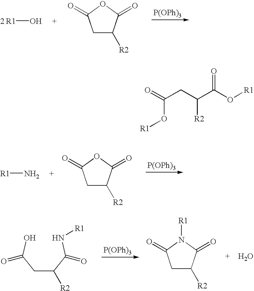 Figure US07713233-20100511-C00002