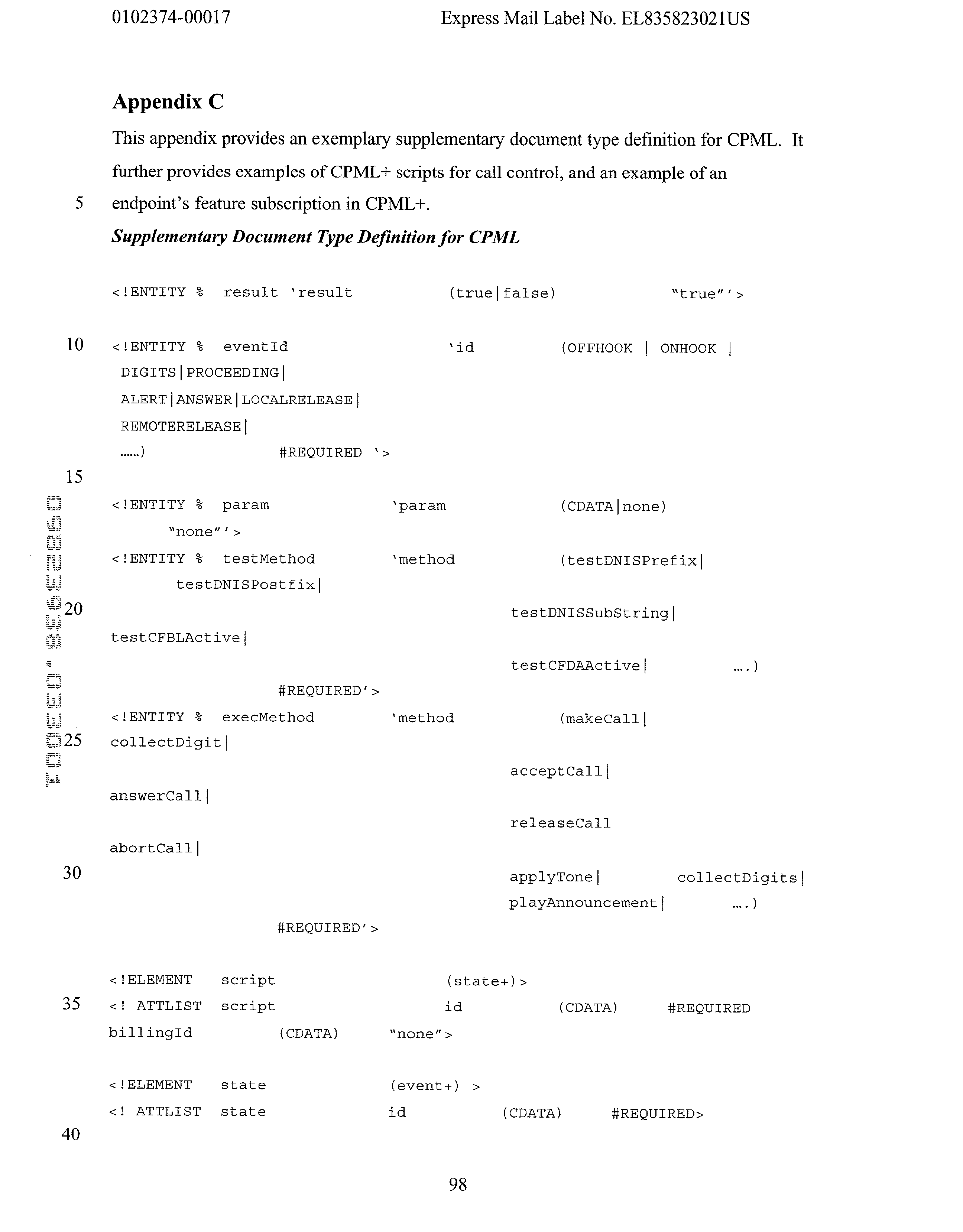 Figure US20020064267A1-20020530-P00013