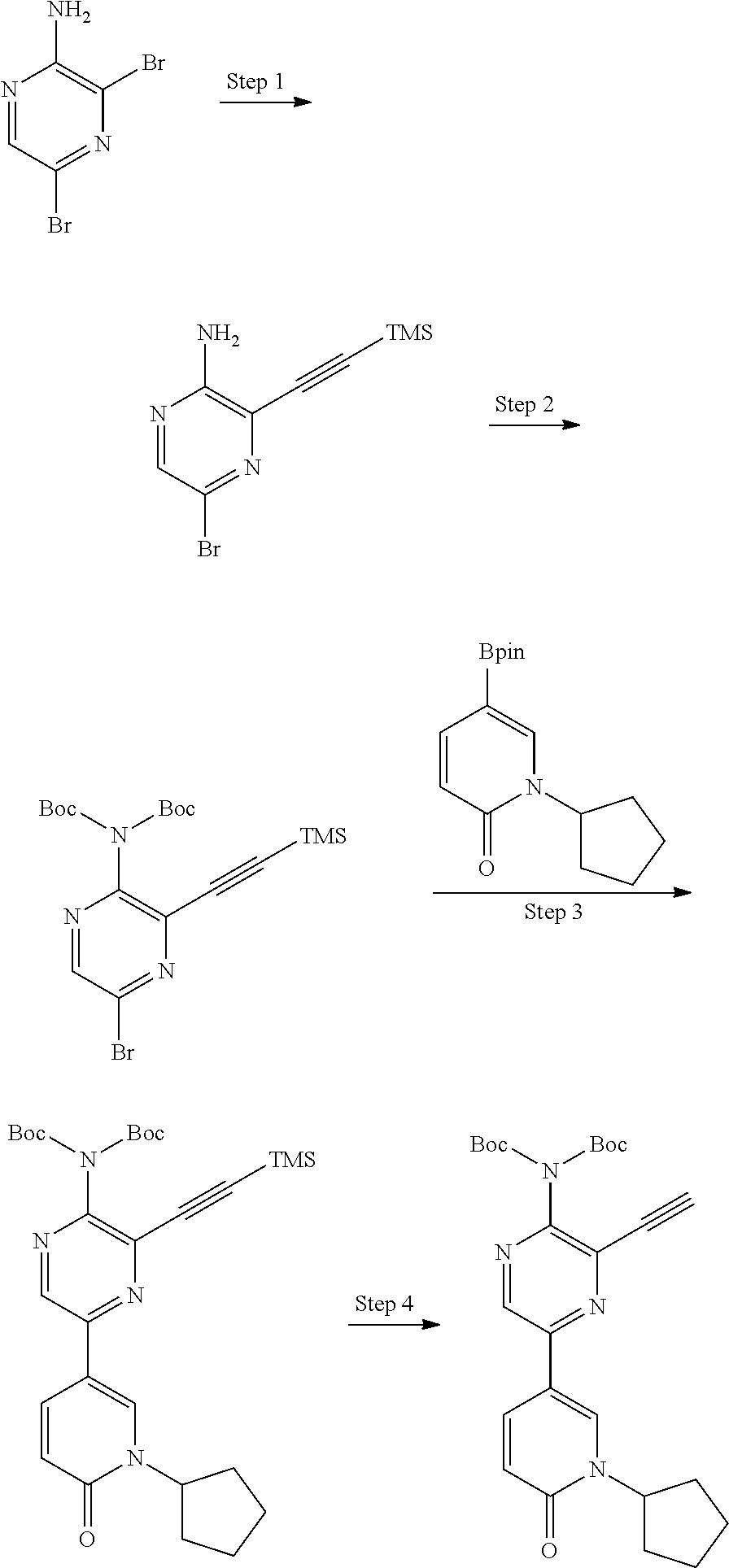 Figure US09630956-20170425-C00185