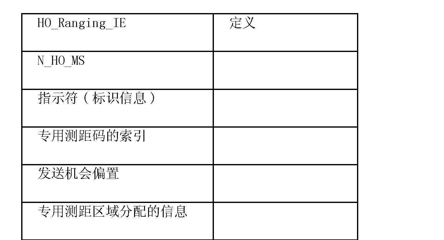 Figure CN101946541BD00111