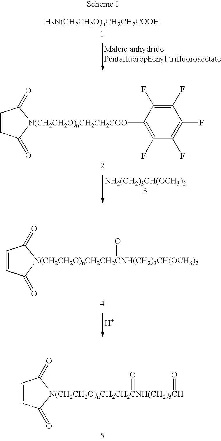 Figure US07217845-20070515-C00066