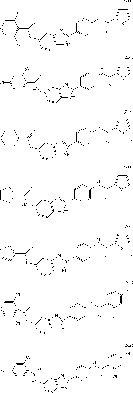Figure US06919366-20050719-C00040
