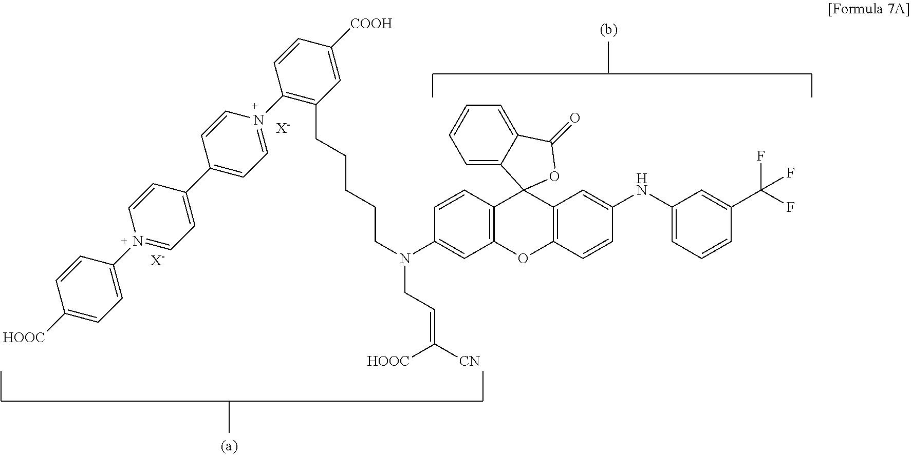 Figure US09235098-20160112-C00009