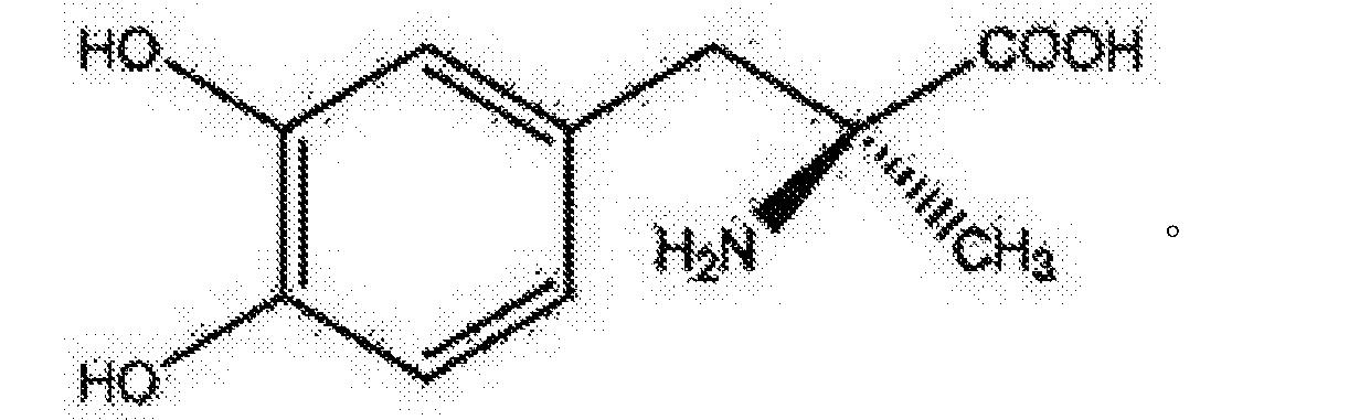 Figure CN105693541BD00031