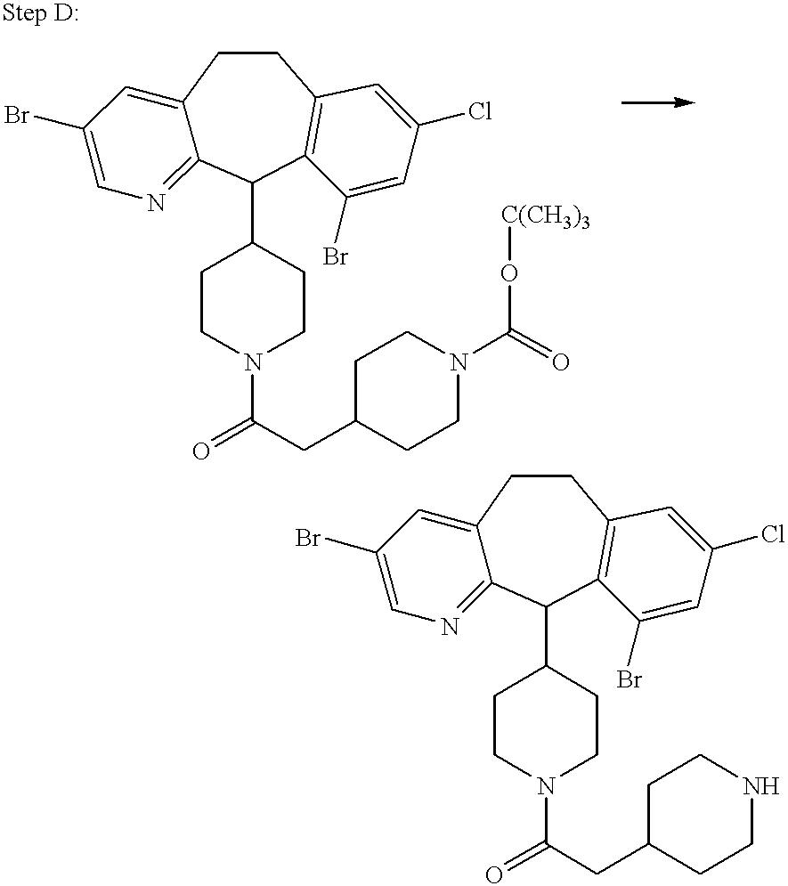Figure US06387905-20020514-C00166