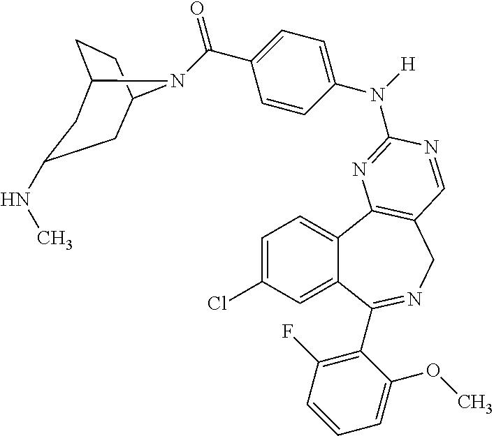 Figure US09102678-20150811-C00517