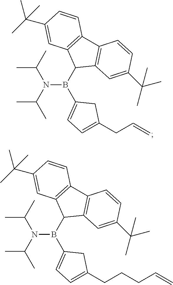 Figure US09303109-20160405-C00007
