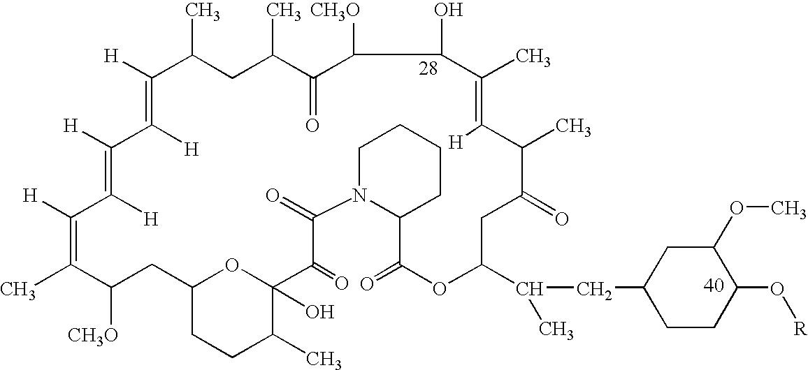 Figure US20100312328A1-20101209-C00001