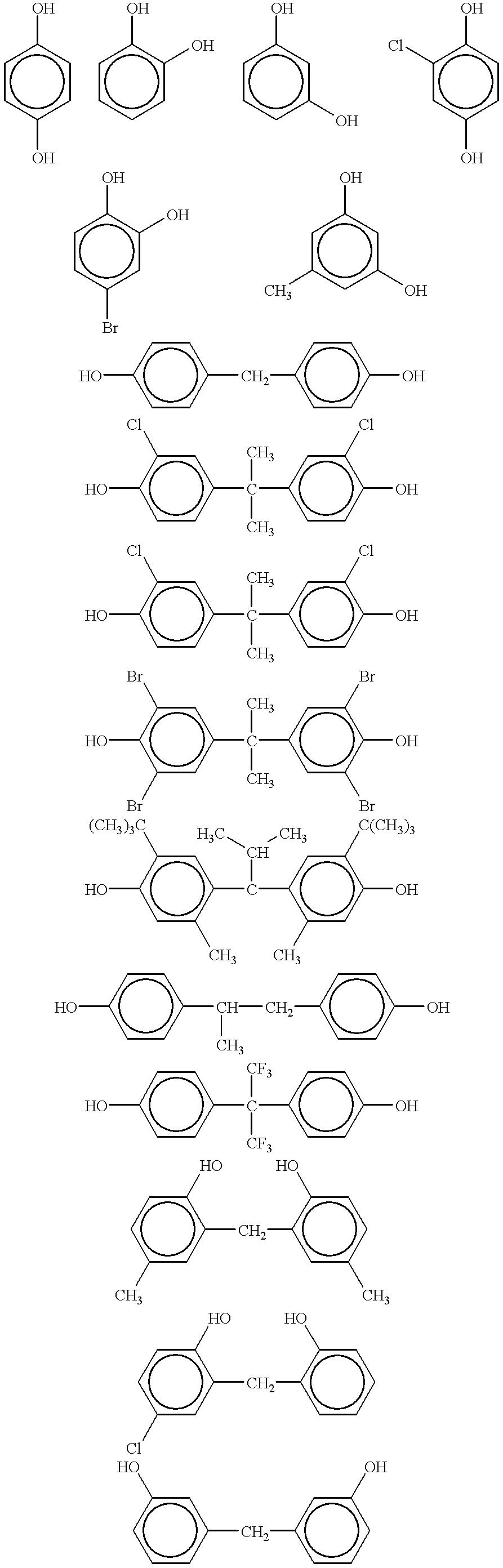 Figure US06270855-20010807-C00005