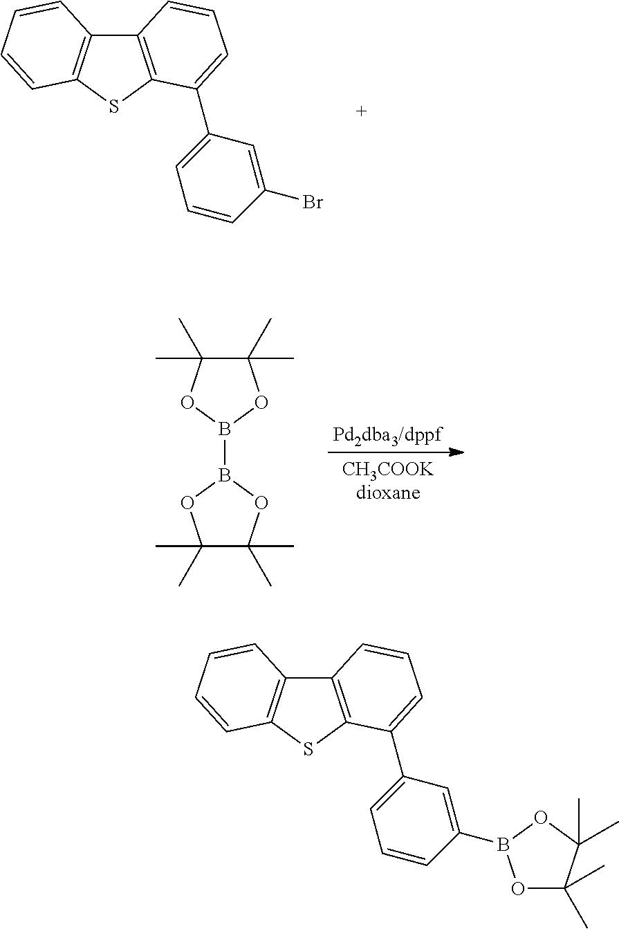 Figure US08580399-20131112-C00197