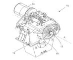 us8715022b2 marine vessel transmission google patents