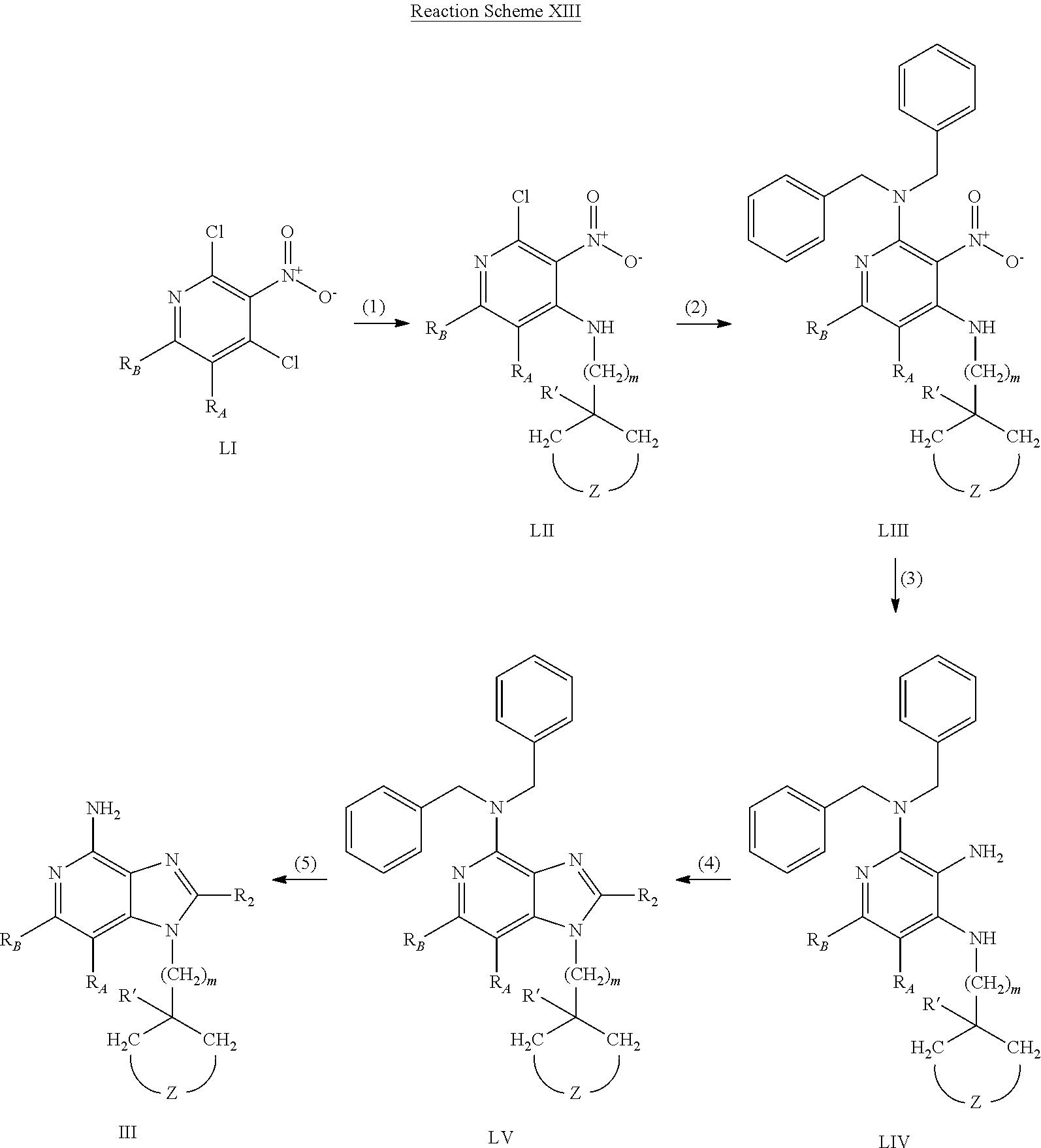 Figure US09938275-20180410-C00059
